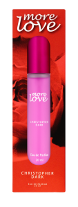 More Love 20 ml