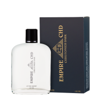 Empire After Shave 100 ml