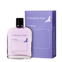 I'm Flying After Shave 100 ml